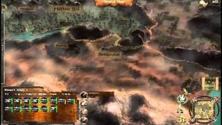 """Best Strategy Game 2011 """"Dawn of Fantasy""""  Download Game Client Free"""