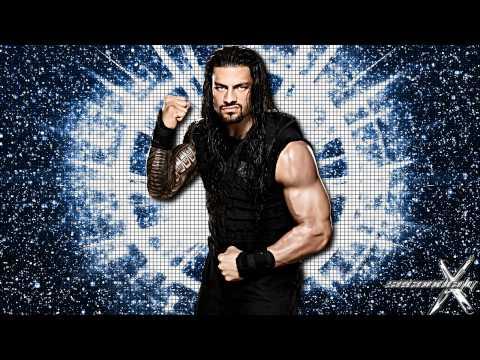 Xxx Mp4 WWE The Truth Reigns ► Roman Reigns 3rd Theme Song 3gp Sex