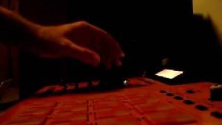 dj kar new beat MOV00556.AVI