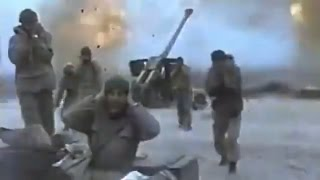 Modern History of Iran | Islamic Revolution of Iran | BBC Documentary
