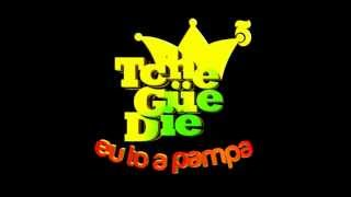 AO CUBO - TCHE GUE DIE [OFICIAL]