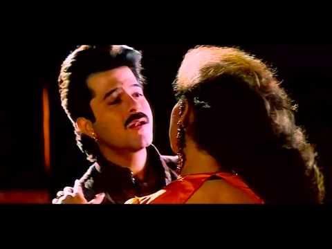 Xxx Mp4 Madhuri Dixit Hot Amp Sexy Song 3gp Sex