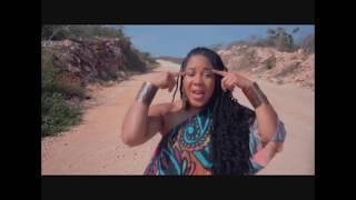 100% JAMAICA VIDEO MIX REGGAE ROOTS CULTURE  MUSIC  NEW 2016