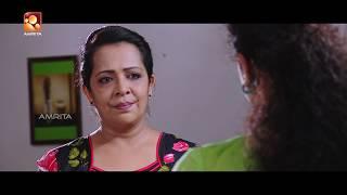 ക്ഷണപ്രഭാചഞ്ചലം | Kshanaprabhachanjalam | EPISODE 44 | Amrita TV [2018]