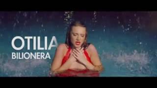 1 Otilia   Bilionera official video 1280x720MP4 720p