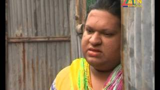Hizra Community in Bangladesh: Rights and Deprivation_ Part 01 (04.12.15)
