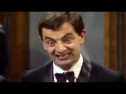 Xxx Mp4 The Return Of Mr Bean Full Episode Mr Bean Official 3gp Sex