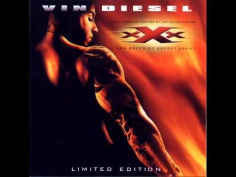 Xxx Mp4 XXx Soundtrack Adrenaline Gavin Rossdale 3gp Sex