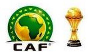 آخر الاخبار كاس افريقيا للامم + اروع برنامج على الاطلاق للمتابعة المجموعات الفرق العربية و الافريقية