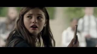 I.T. - Official Trailer | Anna Friel, Pierce Brosnan, Stefanie Scott