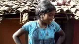 Niyamgiri, lanjigarh, kalahandi, niyamgiri orissa, vedanta aluminium, jharsuguda, mining in orissa