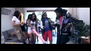 {DON ZUBIT ENT.} - NG Onyeukwu - FRIDAY NITE Official Video 2013