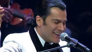 Medley - Shahkar Bineshpajooh -كنسرت دکتر شاهكار بينش پژوه با اجراى ترانه هاى ماندگار