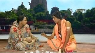 Papu pam pam | Faltu Katha | Episode 23 | Odiya Comedy | Lokdhun Oriya