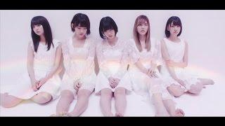 【MV】誰のことを一番 愛してる? Short ver.〈坂道AKB〉 / AKB48[公式]