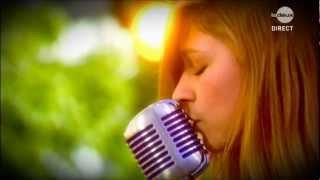 Claire Denamur -