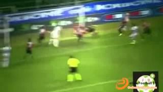 Mauro Icardi Skills and Goals FC Inter Milan 2014 HD ★ Football Skills ★ Football TV Channel