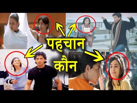 Xxx Mp4 Kareena Kapoor से Alia Bhatt तक इन Movies में स्टार्स को नोटिस नहीं कर पाए लोग 3gp Sex