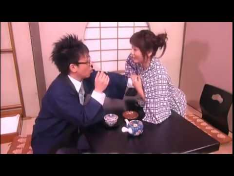 Sexy Crazy Japanese  - Game Show