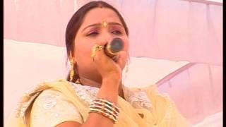 ज्ञान बिना सत्संग में || Gayn Bina Satsang Me || Lalita || Popular Stage Ragni 2017