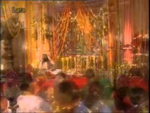 Xxx Mp4 Hanuman Chalisa VDO Mp4 3gp Sex