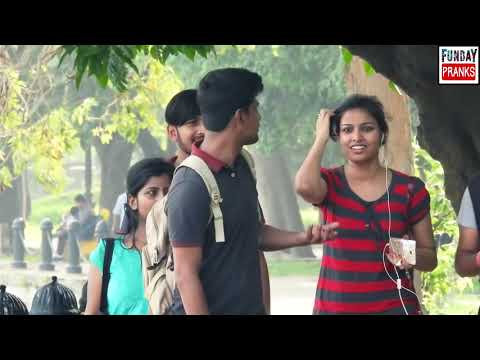 Xxx Mp4 KYA MAST SIZE HAI Prank In India COMMENT TROLLING Ep 2 Funday Pranks 3gp Sex