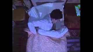 Mr  Bean   Episode 13   Goodnight Mr  Bean   Part 5 5