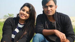 Bettomij Polapan | বেত্তমিজ পোলাপান | Bangla Funny Funny Video