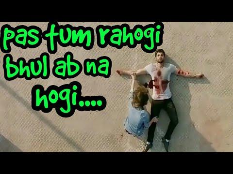 Xxx Mp4 Best Best Status Pas Tum Rahogi Bhul Ab Na Hogi Xxx New Couple Hot Romance Video Hot Romance 3gp Sex