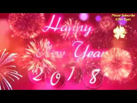 Xxx Mp4 Happy New Year 2018 Happy New Year Whatsapp Status 3gp Sex