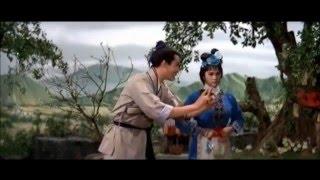 Hmong Movie - Hlub Koj Tsis Pauv Siab