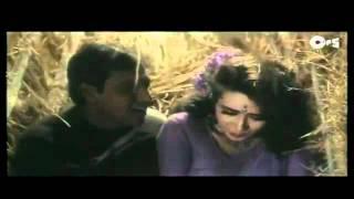 Woh Aankh Hi Kya   Khuddar   Govinda   Karisma Kapoor   Full Song   HQ   YouTube