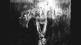 Big Sean - I Know (feat. Jhené Aiko) (lyrics) (Dark Sky Paradise) [NEW 2015]