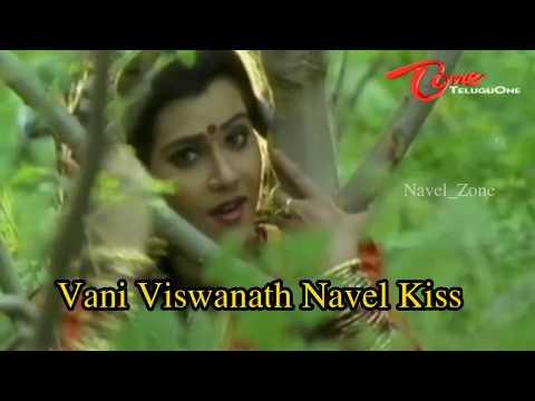 Xxx Mp4 Vani Viswanath Navel Kiss Complitation 3gp Sex