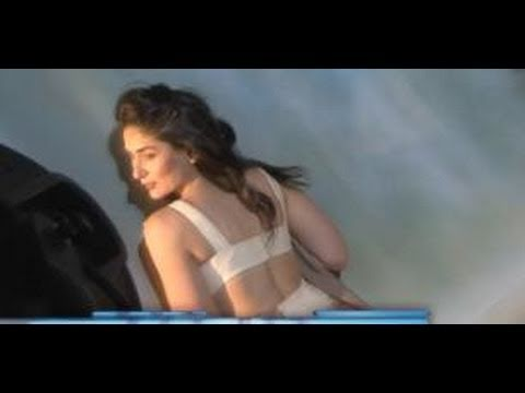 Xxx Mp4 Kareena Kapoor S Sexy Photoshoot 3gp Sex