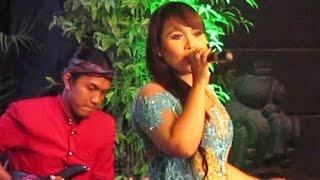 PRAWAN KALIMANTAN - Tembang Campursari Populer - GANESHA - Javanese Gamelan Music [HD]