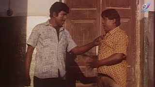 Goundamani Senthil COMEDY | Tamil Super Comedy | Full Comedy Collection
