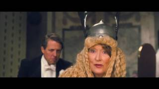Florence Foster Jenkins Official TV Spot
