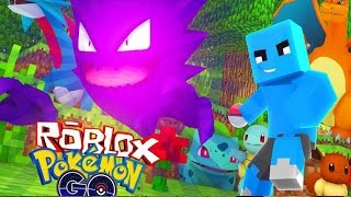POKEMON HAVE INVADED ROBLOX!?!?!