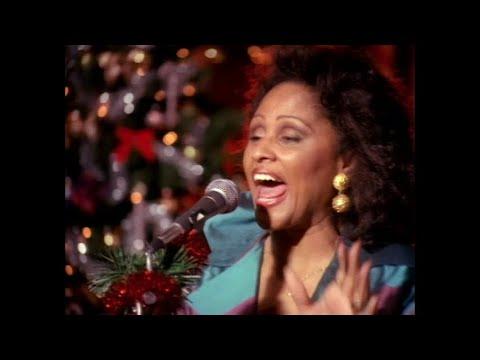 Darlene Love All Alone On Christmas