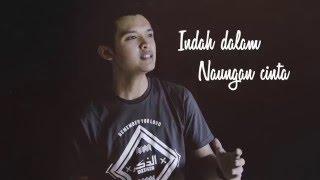 Mungkin Ku Yang Salah - Dodi Hidayatullah (Official Video Lyric)