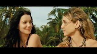 Trailer Artificial Paradises - Brazilian Movie in English