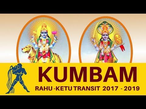 Xxx Mp4 Kumbha Rasi Aquarius RAHU KETU PEYARCHI PALANGAL 2017 2019 D Nalla Brahma Bharat Karma Healing 3gp Sex