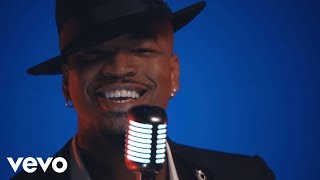 NE-YO - Friend Like Me