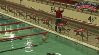 Best of Championship Productions: 80 Drills for Butterfly Swimming