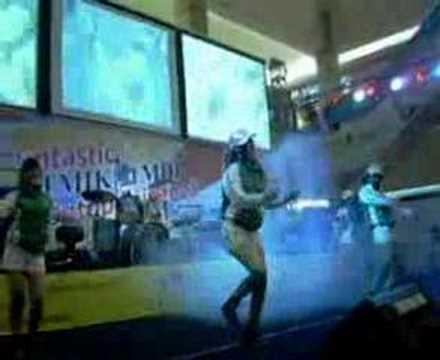Xxx Mp4 Palembang Dancer Elite 3gp Sex