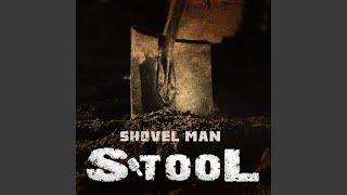Shovel Man
