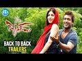 Download Video Download 7th Sense Movie Trailers | Suriya | Shruti Hassan | A.R. Murugadoss 3GP MP4 FLV