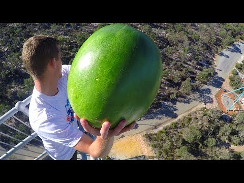 Xxx Mp4 CATCHING FRUIT From 45m TOWER 3gp Sex