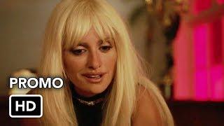 "American Crime Story 2x02 Promo #2 ""Manhunt"" (HD) Season 2 Episode 2 Promo #2"